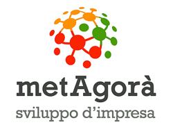 Logo partner Ogupe